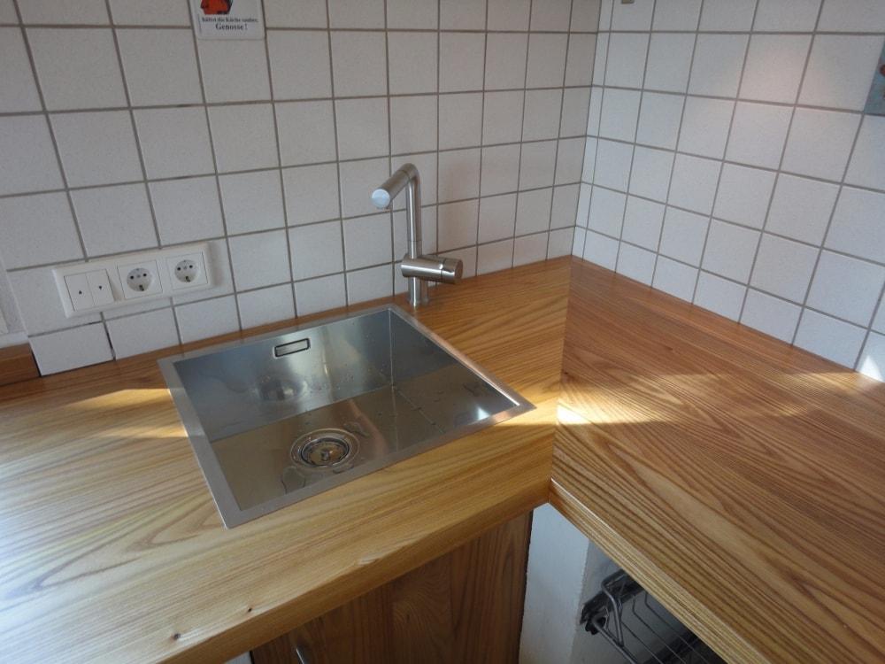 Bfb Tischlerei Berlin Mobel Kuchen Moderne Kuchen Nach Ihren