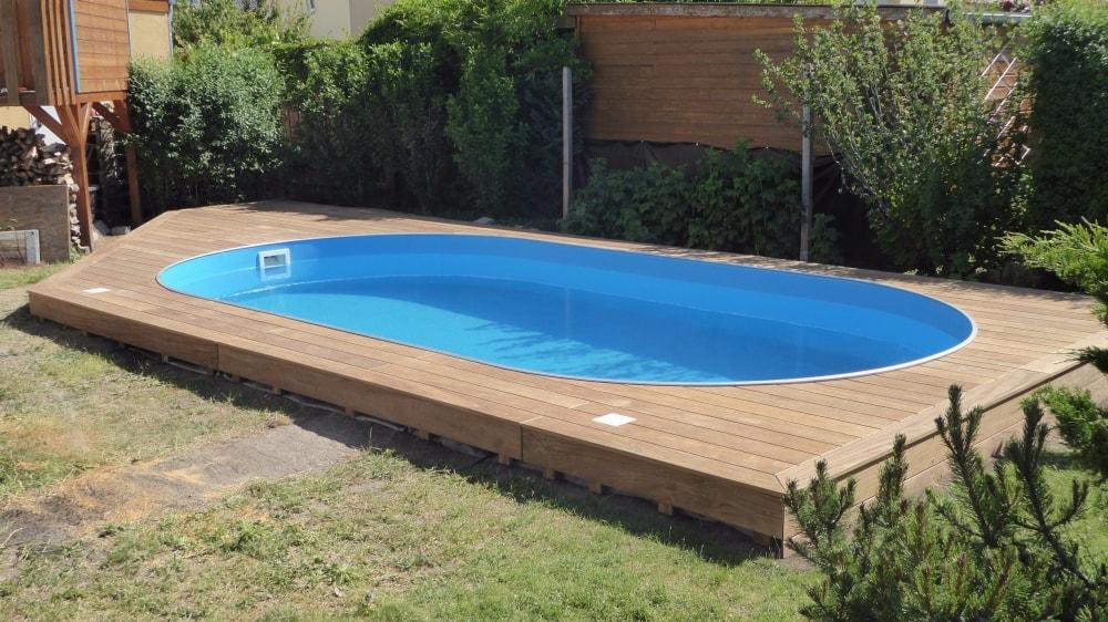 bfb tischlerei berlin terrassenbau pool 39 s wir bringen pool 39 s mit unterschiedlichsten h lzern. Black Bedroom Furniture Sets. Home Design Ideas